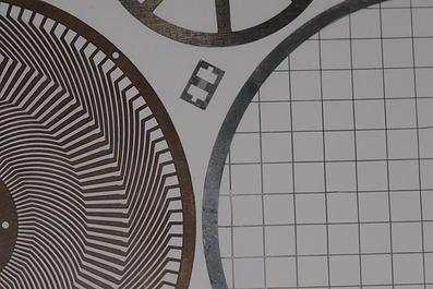 shimifrez-metal-microns