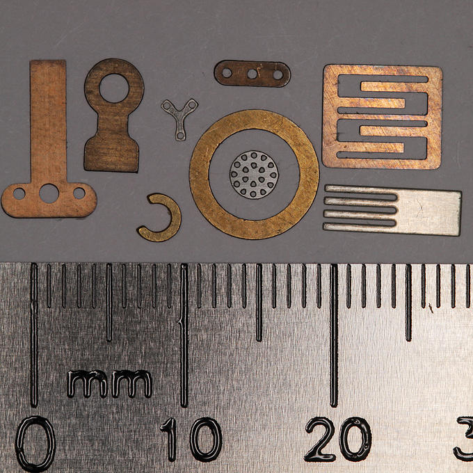 shimifrez-photo-etching-micro-washers-shims