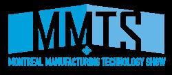 asms-logo